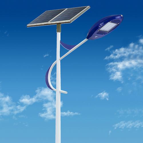太阳能路灯JH-012