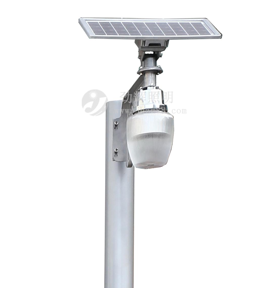 太阳能庭院灯JH-005