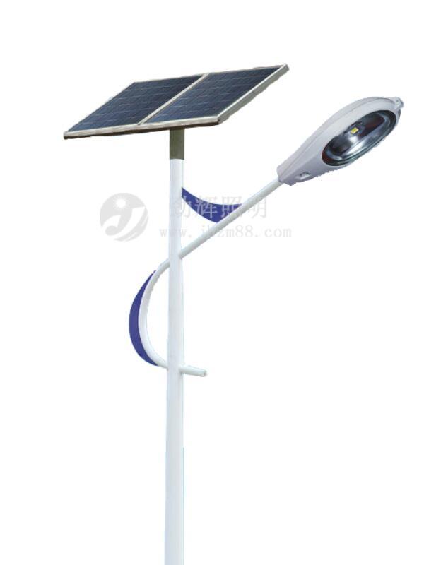 太阳能路灯BE-1001