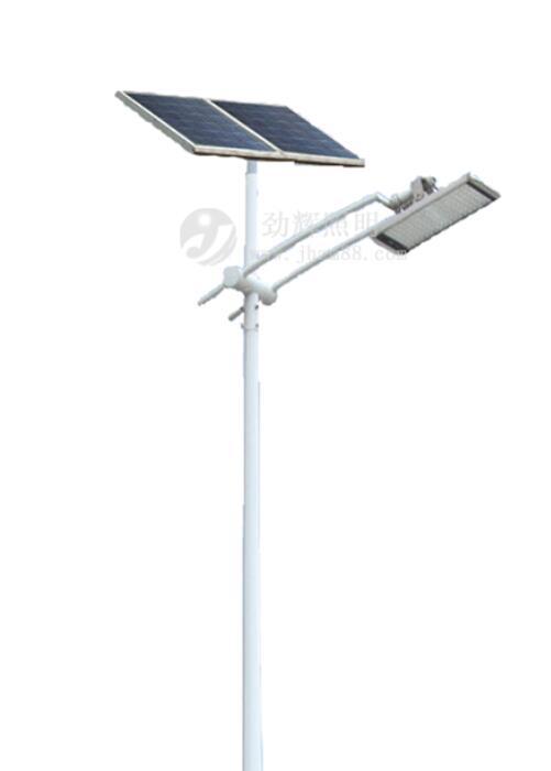 太阳能路灯BE-1201