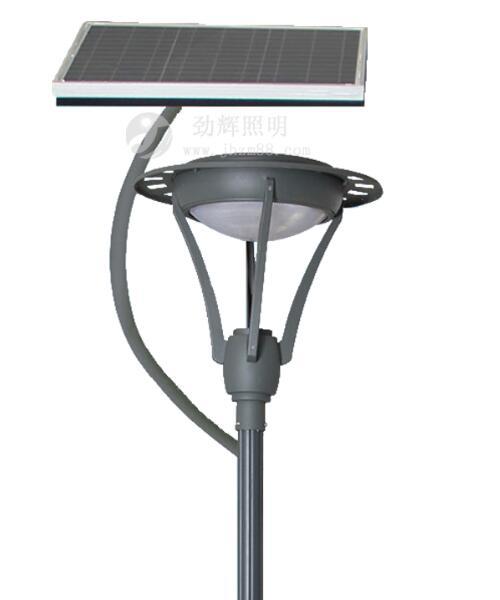 太阳能庭院灯BE-2601