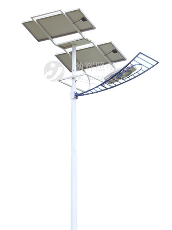 太阳能路灯TT-48101