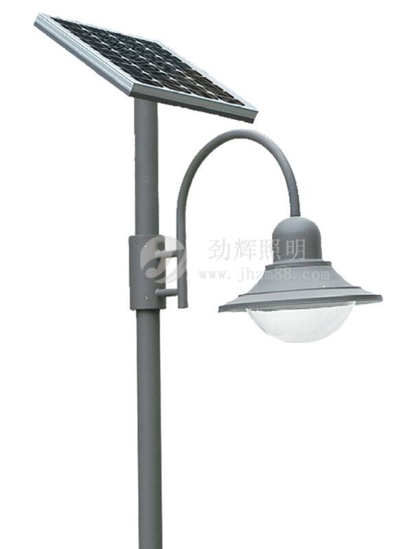 太阳能庭院灯-4801