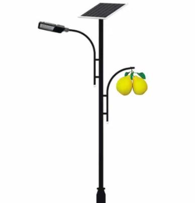 太阳能庭院灯GF-002