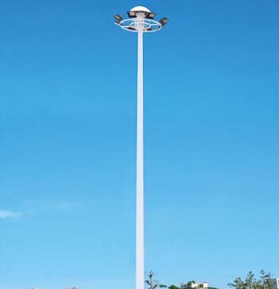 高杆灯LQ-42102