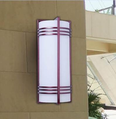 壁灯LQ-47001
