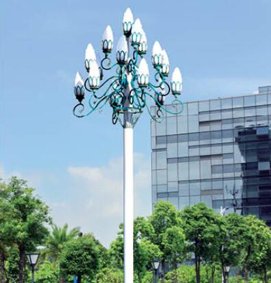 中华灯NN-43102