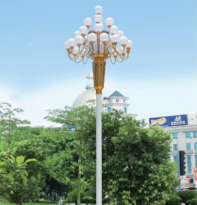 中华灯NN-42902