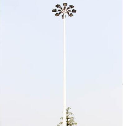 高杆灯NN-41403