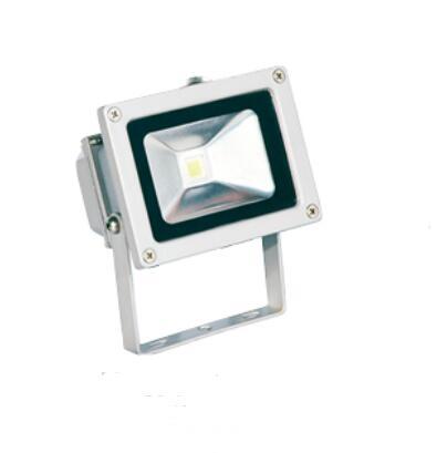 投光灯NN-47601