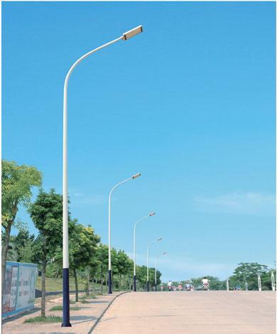 LED路灯DG-11001