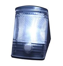 太阳能壁灯JH-001