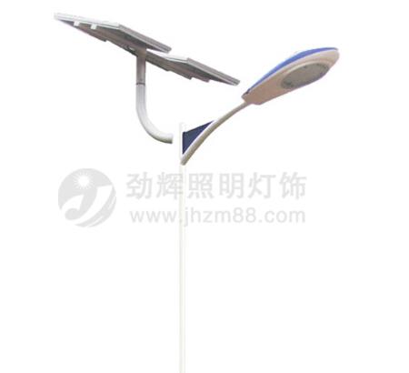 太阳能路灯JH-002