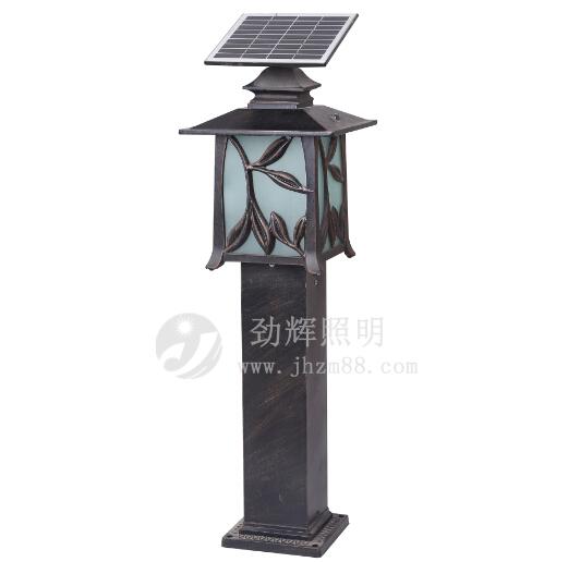 太阳能草坪灯JH-010