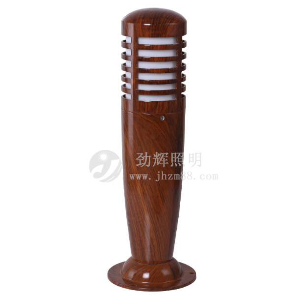 LED草坪灯JH-002