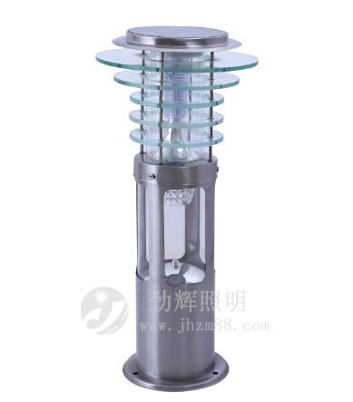 太阳能草坪灯JH-004