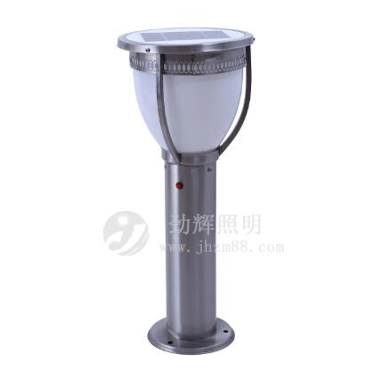 太阳能草坪灯JH-003