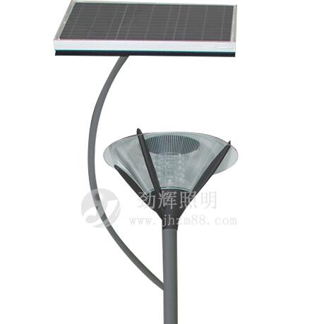 太阳能庭院灯JH-007