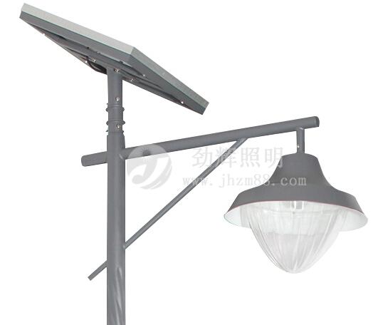 太阳能庭院灯JH-008