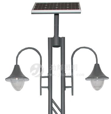 太阳能庭院灯JH-011