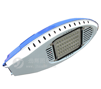 LED路灯JH-013