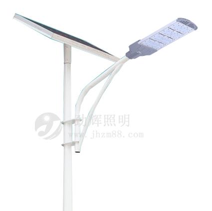 太阳能路灯JH-017