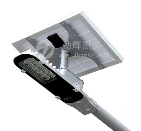 太阳能路灯JH-018