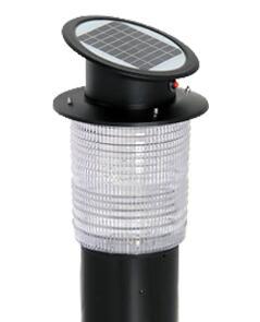 太阳能草坪灯BE-4403