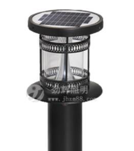 太阳能草坪灯BE-4404
