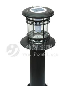 太阳能草坪灯BE-4406