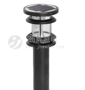 太阳能草坪灯BE-4407