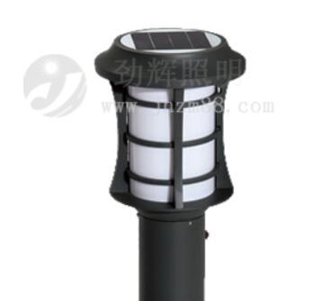 太阳能草坪灯BE-4408