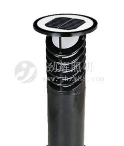 太阳能草坪灯BE-4409