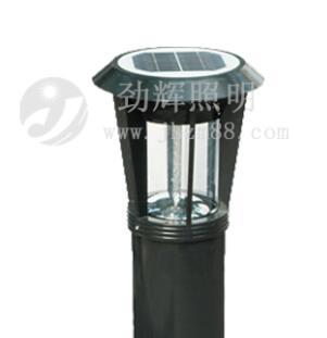 太阳能草坪灯BE-4411