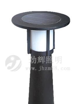 太阳能草坪灯BE-4412