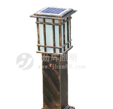 太阳能草坪灯BE-4502