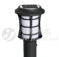 太阳能草坪灯BE-4505