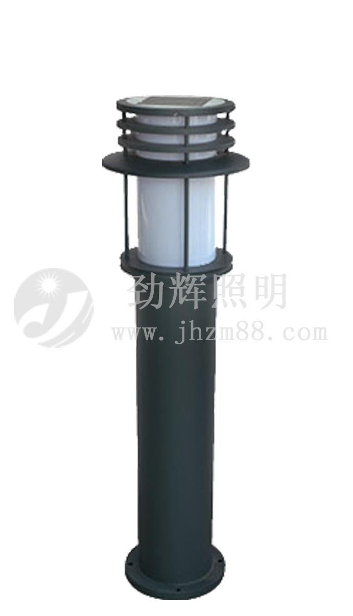 太阳能草坪灯BE-4504