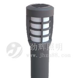 太阳能草坪灯BE-4506