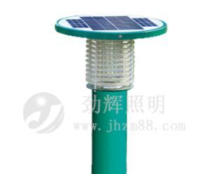 太阳能草坪灯BE-4507