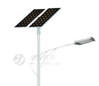 太阳能路灯TT-49001