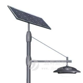 太阳能庭院灯TT-50301