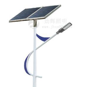 太阳能路灯-1601