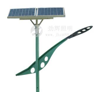 太阳能路灯-2201