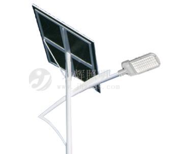 太阳能路灯-2601