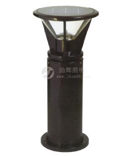 太阳能草坪灯-5701