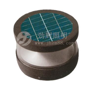 太阳能草坪灯-5901