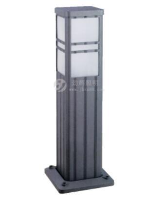 太阳能草坪灯-6501