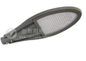 LED路灯BE-5401