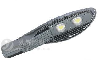 LED路灯BE-5601